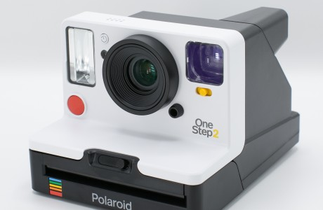 מצלמת Polaroid One Step2 VF