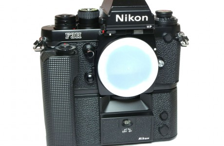 """מצלמות רפלקס 35 מ""""מ"""