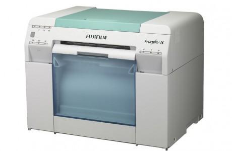 הדפסה ופיתוח תמונות