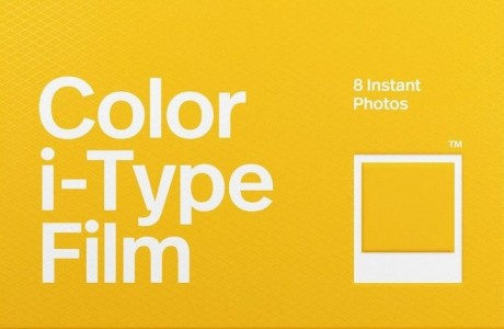 I-Type Color