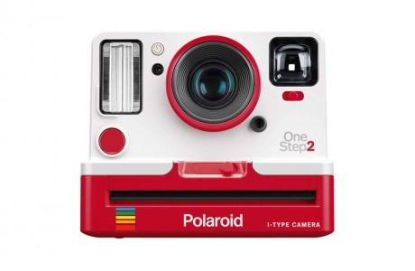 מצלמת Polaroid One Step2 VF